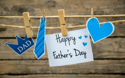 Father's Day in Lanark County